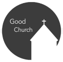 Good church logo