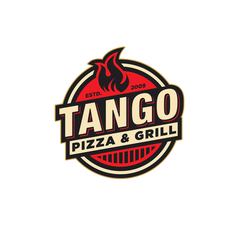 Tango Pizza Restaraunt